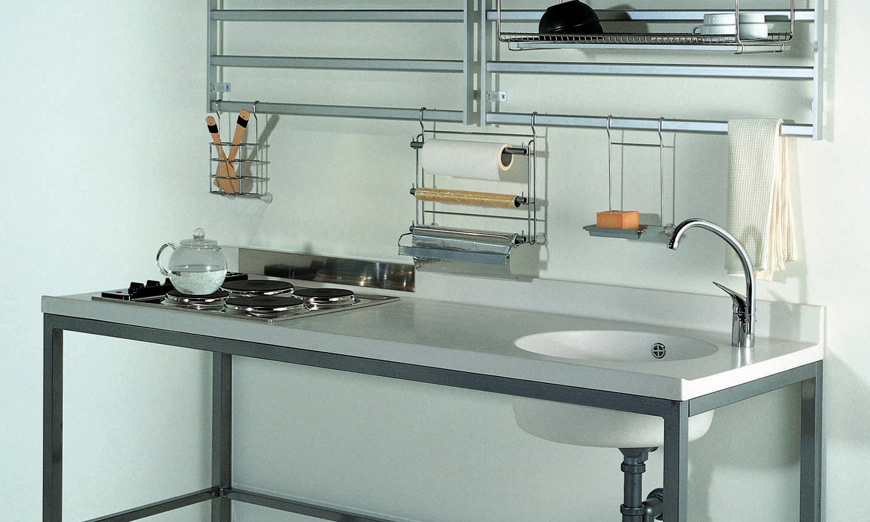 Kitchen Design Academy: May 2014